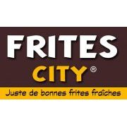 franchise FRITES CITY