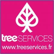 franchise TREE SERVICES