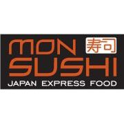 franchise Mon Sushi…Japan Express Food