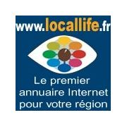 franchise LOCALLIFE