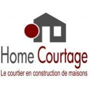 franchise HOME COURTAGE