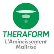 Franchise THERAFORM