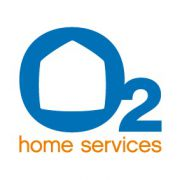 franchise O2 HOME SERVICES