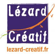 franchise LEZARD CREATIF
