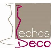 franchise ECHOS DECO