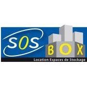 franchise sos box un concept de self stockage modulaire et volutif. Black Bedroom Furniture Sets. Home Design Ideas
