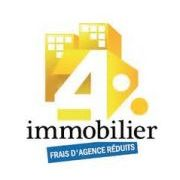 franchise 4% IMMOBILIER MASTER