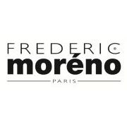franchise FREDERIC MORENO PARIS