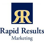franchise RAPID RESULTS MARKETING