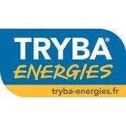 franchise TRYBA ENERGIES