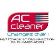 Franchise ACCLEANER