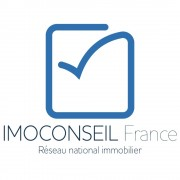 Franchise IMOCONSEIL FRANCE