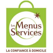 franchise LES MENUS SERVICES