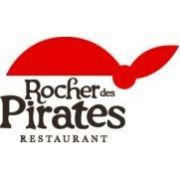 franchise ROCHER DES PIRATES