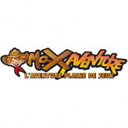 franchise MAX AVENTURE