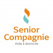 Franchise SENIOR COMPAGNIE