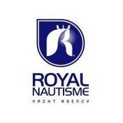 Franchise ROYAL NAUTISME