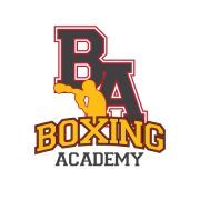 franchise BA BOXING ACADEMY