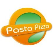 franchise PASTA PIZZA