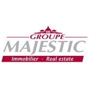 franchise MAJESTIC IMMOBILIER