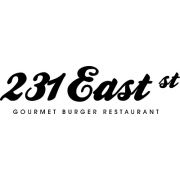 franchise 231 EAST ST