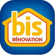 franchise BIS RENOVATION