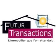 franchise FUTUR TRANSACTIONS