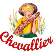 Franchise GROUPE CHEVALLIER