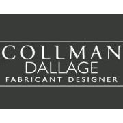 franchise COLLMAN DALLAGE