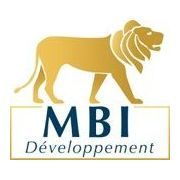 franchise MBI DEVELOPPEMENT