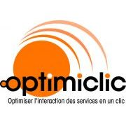 franchise OPTIMICLIC