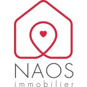 franchise NAOS immobilier