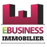 franchise EBUSINESS IMMOBILIER