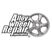 Franchise AWRS (Alloy Wheel Repair Specialists)