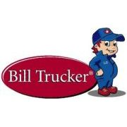Franchise BILL TRUCKER