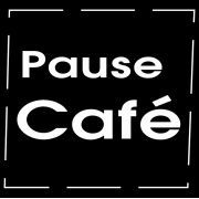 franchise PAUSE CAFE