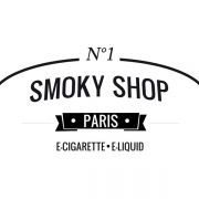 franchise SMOKY SHOP