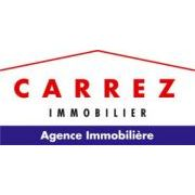 franchise CARREZ IMMOBILIER