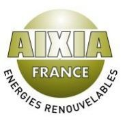 franchise AIXIA FRANCE