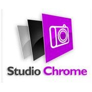 franchise STUDIO CHROME