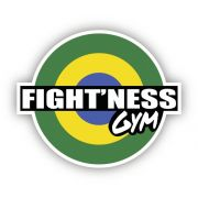 franchise FIGHTNESS GYM