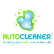 franchise AUTO CLEANER