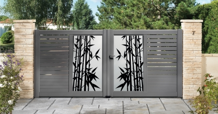 franchise isofrance fenetres energies dans franchise mensuiserie fen tres huisseries et. Black Bedroom Furniture Sets. Home Design Ideas