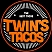 Franchise TWIN'S TACOS