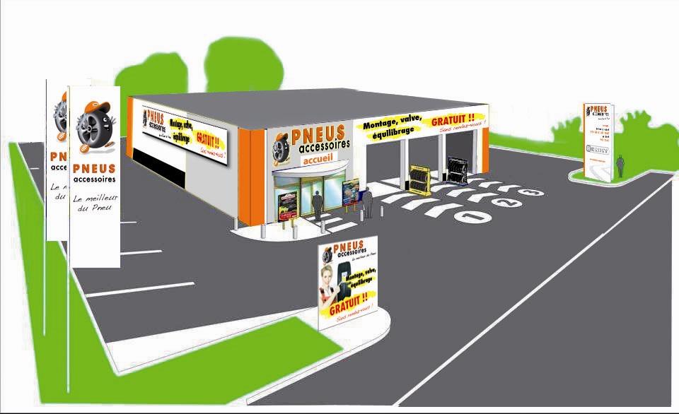 comment ouvrir un centre de montage de pneu la r ponse est sur. Black Bedroom Furniture Sets. Home Design Ideas