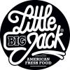 LITTLE BIG JACK