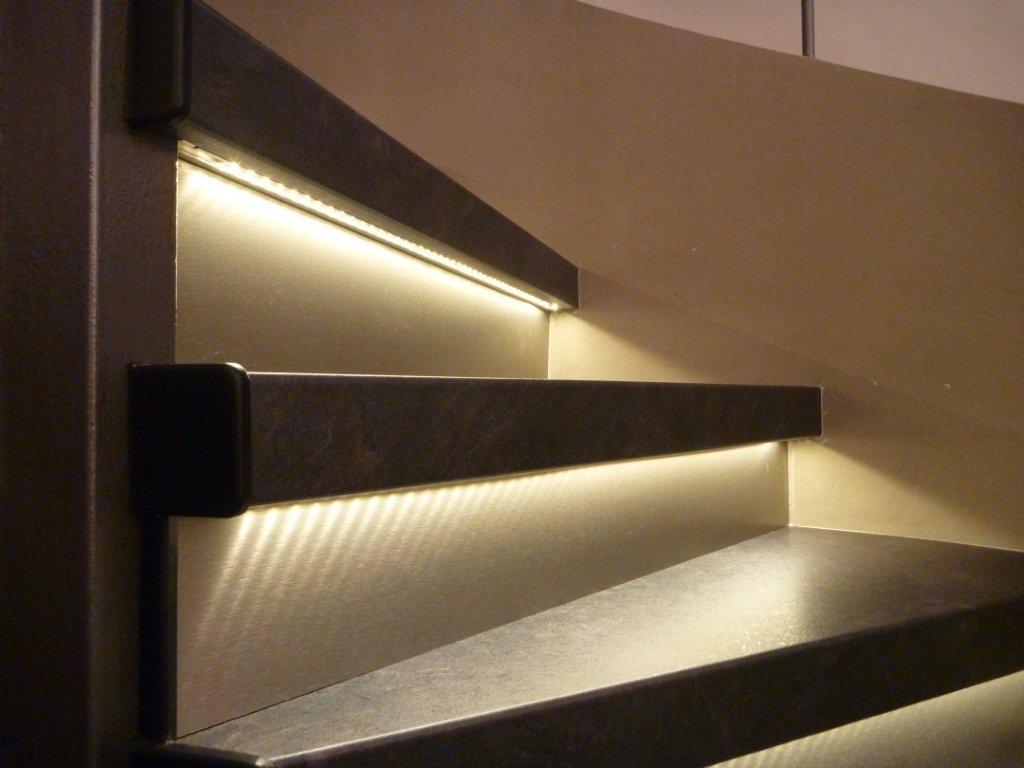 Franchise Styl Stair Dans Franchise Renovation