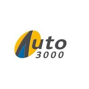 Franchise auto 3000 dans franchise garage centre auto for Garage sans franchise