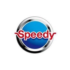 Franchise speedy dans franchise garage centre auto for Garage sans franchise