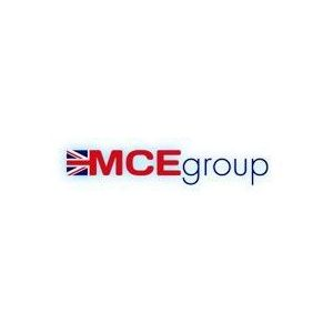 MCE GROUP